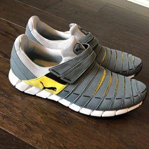 Puma OSU NM Running Shoes